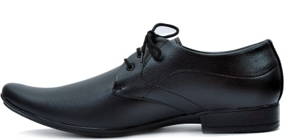Allenson Office pod shoes Lace Up