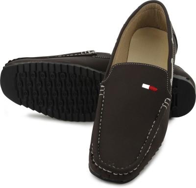 Demyra ZMS318 Loafers