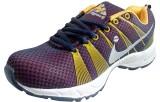 RE SPORT Tennis Shoes (Multicolor)