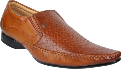 Faith 10001079 Party Wear Shoes