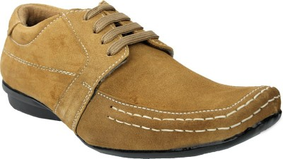 Leatherworld Everyouth Casual Shoes