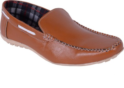 Tensor genuine quality Loafers