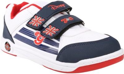 Guys & Dolls Derby Series Running Shoes
