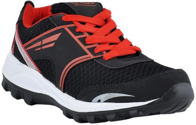 Athlio Running Shoes