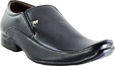 Oxhox Slip On Shoes