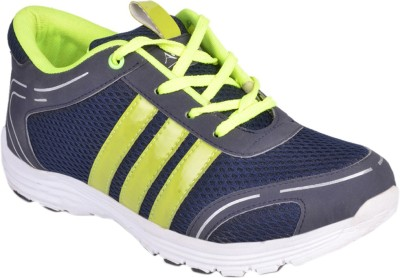 Advantage Running Shoes