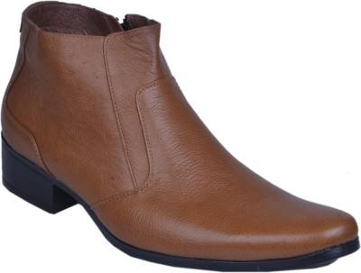 Faizan Boots
