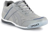 Foot n Style FS478 Running Shoes (Grey)