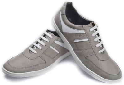 La classique Sneakers