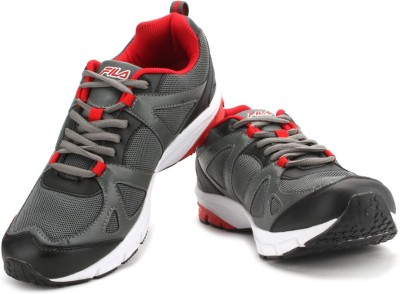 Fila SUPPORT Running Shoes
