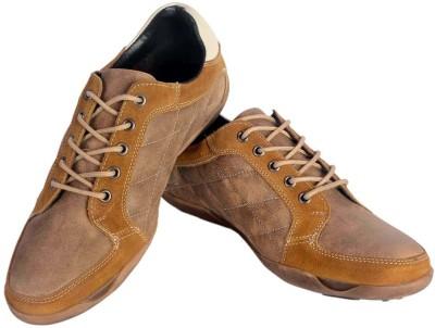ShoeAdda Sneakers