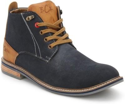 BCK Grado Casual Shoes