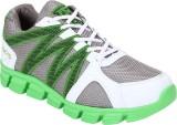 WSL Rocks Pro Performance Running Shoes ...