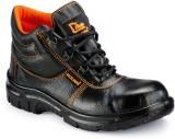 Ascott Boots (Black)