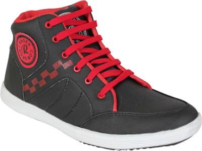 Nexq Sneakers