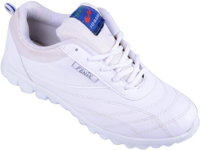 Freedom Daisy Running Shoes, Walking Shoes