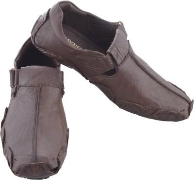 Mori Driving Shoes