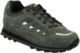 Touch By Lakhani 111 Running Shoes (Grey...
