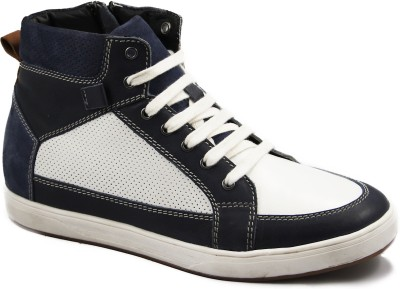 Lifterzz Frazer Casuals Shoes
