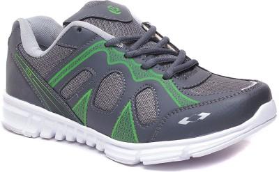 HM-Evotek BoldGG Running Shoes