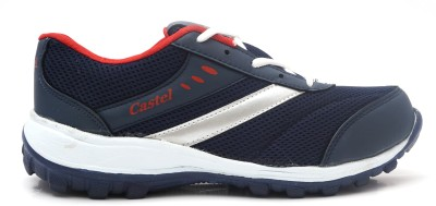 Castle N4BR Running Shoes