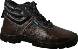 Armstrong Defender Pro Safety Boots (Bro...