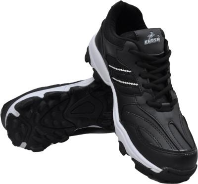Flash Hockey Shoes