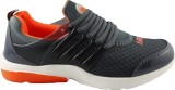 Air Fashion S33 Running Shoes, Walking S...