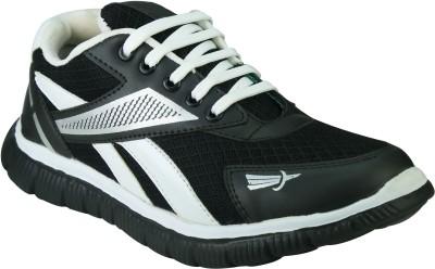 Azazo Running Shoes