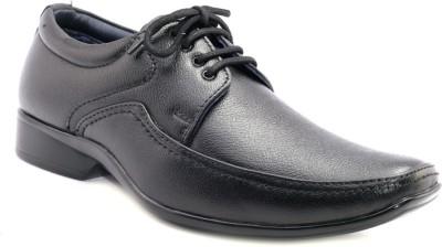AVI Designer Formal Lace Up Shoes