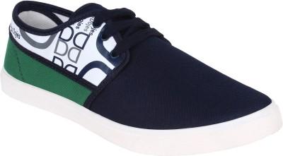 Aero Buddies Sneakers