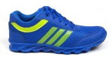 Marks Real Active Sports Running Shoes (...