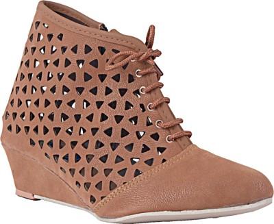 Relexop Casual Shoes
