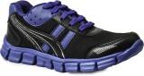 Kaar Running Shoes (Black)