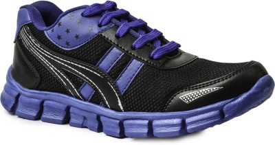 KAAR Running Shoes