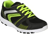 Imcolus Running Shoes (Black)