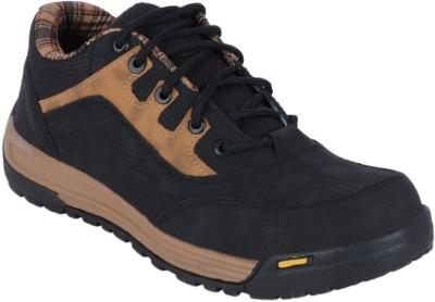 Noa Adore VOGUE Casual Shoes