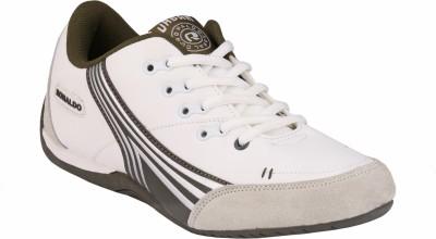 Ronaldo Bostan Casual Shoes