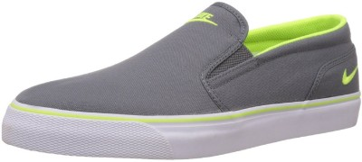 Nike 724762-071 Canvas Shoes