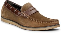 Bacca Bucci Loafers best price on Flipkart @ Rs. 999