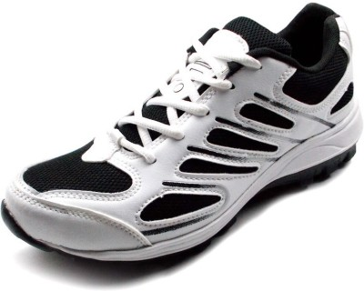 ANR S-102B Running Shoes