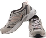 Prozone Comfortable Running Shoes (Grey)