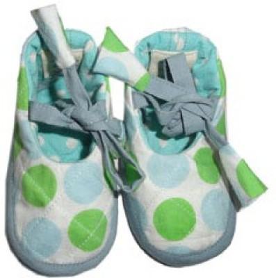 Always Kids Casual Shoes