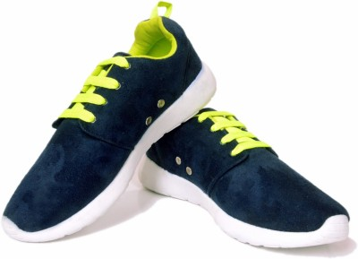 U&V Runner Running Shoes