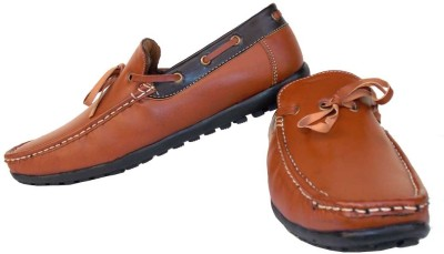 ANP Comfortable & Stylish Loafers