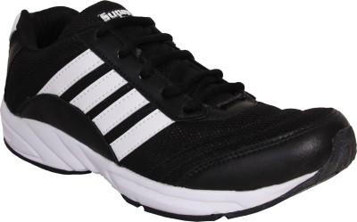 Superb Cricket Shoes