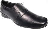 JK Port 0r204 Formal Leather Slip On Sho...