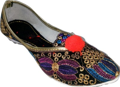 Reevaan Party Wear Shoes