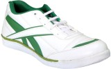 Guardian Walking Shoes (Green)