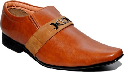 Rocozo Party Pooper Casual Shoes
